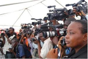 2020 May Day: PRINPAG Salutes All Journalists And Media Stakeholders