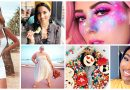 21 Beauty and Fashion Influencers You Should Be Following on TikTok