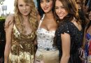 A Complete Timeline of Taylor Swift and Katy Perry's Friendship and Feud