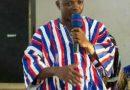 Alliance For Governance And Accountability (AFGAA) Tackles Abronye DC