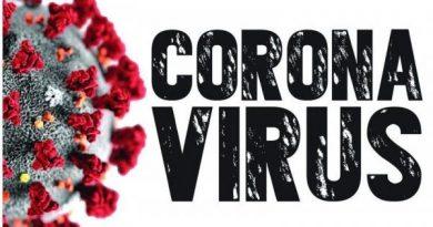 Apeakorang Sure Herbal Remedy Can Cure Covid-19