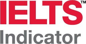 British Council, IELTS Partners Launch New Online Test In Ghana