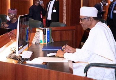 Buhari's undeniable strides in five years – Presidency – P.M. News