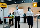 Buipe: DISEC Moves To Enforce Mandatory Wearing Of Nose Masks