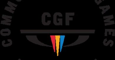Commonwealth Youth Games Rescheduled To August 1