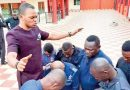 Confusion As Police Deny Arresting Obinim