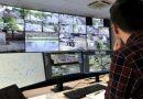 Coronavirus France: Cameras to monitor masks and social distancing