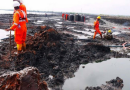 COVID-19 And Ogoniland Clean-up By Cyril Abaku