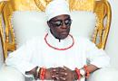 Covid-19: Benin monarch calls for total lockdown – Vanguard
