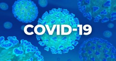 COVID-19: Extend Ban On Public Gatherings Indefinitely — Bureau of Public Saftey Cautions Govt