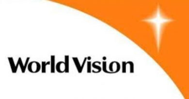 COVID – 19: Govt Alone Can't Fight The Pandemic – World Vision National Director