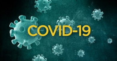 Covid-19: Ho Teaching Hospital Staff Member Tests Positive