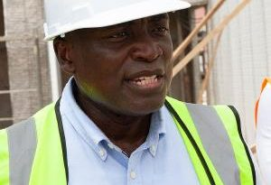 """Covid-19 Pandemic Has Shown That """"We Can Work Together And Support Ourselves"""" As Ghanaians – Kwabena Agyepong"""
