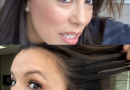 Eva Longoria Just Dyed Her Own Hair Using $9 Drugstore Box Color, Is All of Us