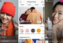 Facebook Shops: Online stores open on Facebook and Instagram