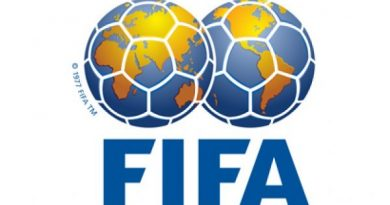 FIFA To Organise Online Courses For Referees