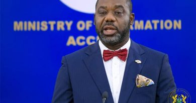 Govt Determined To Phase Out Double Track Next Academic Year — Bono Free SHS Coordinator