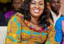 Hon. Hawa Koomson And Hon. Ekow Kwansah Hayford Lost Touch: Ignore Them