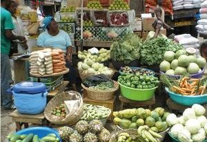 Implement Healthy Food Environment Policies To Prevent Nutrition-Related Non-Communicable Diseases In Ghana – Study