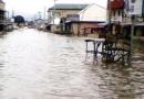In Delta, flood sweeps pastor's 2 sons away [ARTICLE] – Pulse Nigeria