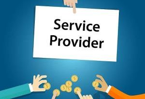 Innovation: How To Find A Service Provider Without Going Out Amidst Coronavirus