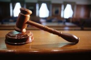 Kayayei Convicted For Attempted Robbery, Causing Harm To Fire Officer