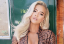 Khloé Kardashian Breaks Her Silence on Rumors She's Pregnant With Her and Tristan Thompson's Second Baby