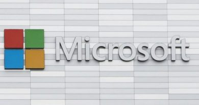 Microsoft 'To Replace Journalists On Its MSN Website With Robots'