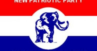 NPP Retools Central Region To Fight Covid-19