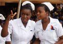 Nurses, The Heart Of Health Care System By Olabanji Joel