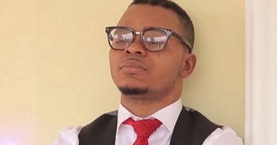 Obinim Arrested, Dragged To Court Over Forgery, False Publication