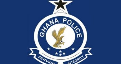 Police Recruitment Advert Fake – Police