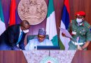 Presidency claims salutary impact in Buhari's fifth anniversary – Guardian