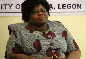 Prof. Mensah Bonsu Deny Being Approached For EC Job