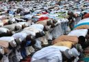 Ramadan: Wait for Sultan's declaration before starting fast – MUSWEN – Latest News in Nigeria & Breaking Naija News 24/7 | LEGIT.NG