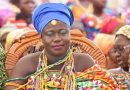 Reinstate Our Queen Now Or Face The Hague – Paramount Chief Warned