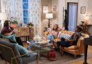 <i>Sweet Magnolias</i> Season 2: Everything We Know