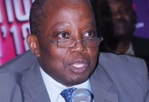 Terminate 7,823 Unaccounted-For Employees On Payroll — Auditor General Tells Controller