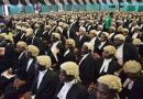 The Sorry State Of Nigeria's Judiciary Among Others Makes The Battle Cry For A Revolution Inevitable By Francis Adewale