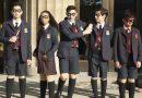 <i>The Umbrella Academy</i> Season 2: Everything We Know