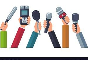 """UN Message On World Press Freedom Day 2020… """"Journalism Without Fear or Favour"""""""