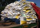 Upper East Bans Six Districts From Fertilizer Distribution