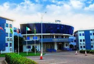 UPSA Investigates Plagiarism Allegation