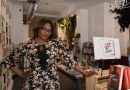 16 Black-Owned Bookstores to Shop From Today and Every Day