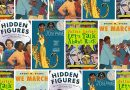 30+ Books to Educate Kids and Teens about Race