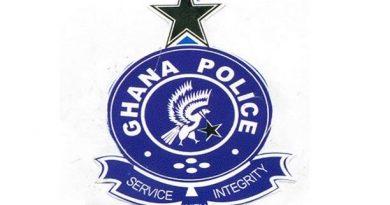 A/R: 10 Die,13 Others Injured In Car Crash On Obuasi-Dankwa Road