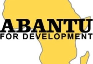 ABANTU For Development And African Women's Development Fund Calls On MoGCSP ToSpeed UPProcesses Of Ghana's Affirmative Action Bill