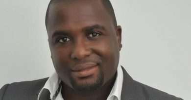 Adentan NDC Sets The Record Straight On Constituency Roads
