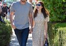All About Garrett Hedlund, Emma Roberts' Boyfriend and Baby's Father
