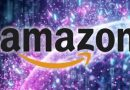 Amazon 'thwarts largest ever DDoS cyber-attack'